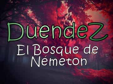 duendez_pf2