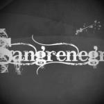sangrenegra_pf